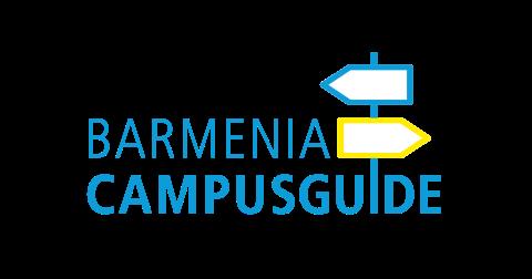 Barmenia CampusGuide